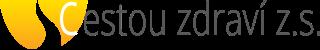 Zdravé pobyty logo